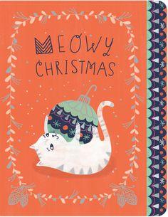 Madison park greetings hedgehogs birthday card a greeting card holiday cards madison park greetings madison park group m4hsunfo