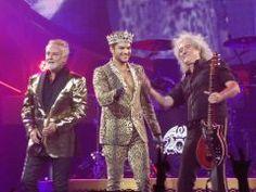 Queen + Adam Lambert é o grande destaque na noite de abertura do Rock in Rio #Brasil, #Gente, #Hoje, #Mundo, #Música, #Notícias, #Novo, #Pop, #Rapper, #Rock, #RockInRio, #Série, #Show, #Televisão http://popzone.tv/queen-adam-lambert-e-o-grande-destaque-na-noite-de-abertura-do-rock-in-rio/