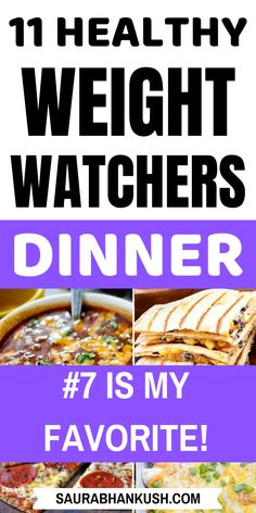 Like eating Weight Watchers Dinner Recipes with Points? 11 Weight Watchers Dinner Ideas With SmartPoints. Please know my Weight Watchers Dinner Recipes for Families are low in fat and damn tasty. Taste these WW Dinner Freestyle. #weightwatchersdinner #weightwatchersdinnerrecipes #weightwatchersrecipes #wwdinner #weightwatchers #dinnerrecipes