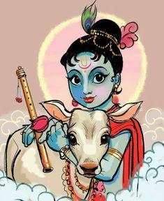 Lord Krishna Wallpapers, Radha Krishna Wallpaper, Radha Krishna Images, Lord Krishna Images, Krishna Radha, Jai Shree Krishna, Krishna Pictures, Baby Krishna, Little Krishna