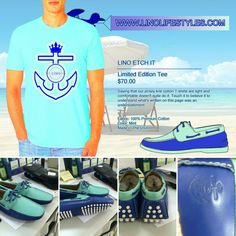 When coming soon becomes reality.. www.linolifestyles.com