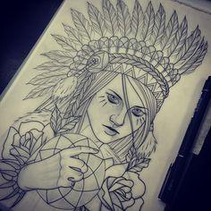 Done by Justin Agsaulio, tattooist at Bondi Ink (Sydney), Australia TattooStage.com - Rate & review your tattoo artist. #tattoo #tattoos #ink