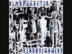 Almamegretta - Sanghe e Anema - YouTube
