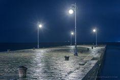 Kiss The Rain by videophotoart_europe via http://ift.tt/2qSrcGf