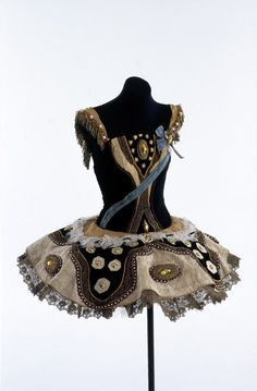 Ballet Imperial by Kenneth Rowell 1967 Australian Ballet.
