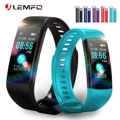 Mens Watches – Break Out From Boring Fitness Watches For Women, Watches For Men, Usb, Square App, Bracelet Silicone, Bluetooth, Wooden Sunglasses, Fitness Bracelet, Silica Gel