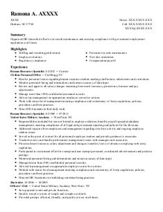 Pit Clerk Sample Resume Student Resume Examples And Templates  Resume Examples  Pinterest .