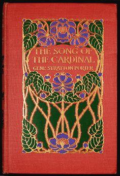 Cover Design Margaret Neilson Armstrong