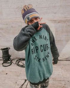 Freestyle Rap, Free Rap, Trap, Kurt Cobain, Cute Guys, Hip Hop, Winter Hats, Chile, Wave
