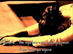 Por un momento en Tu Presencia - Jesus Adrian Romero