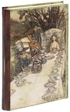 Блокнот для записей «Безумное чаепитие у мартовского зайца». 420 рублей. http://martmania.ru/bloknot-dlya-zapisey-bezumnoe-chaepitie-u-martovskogo-zayca