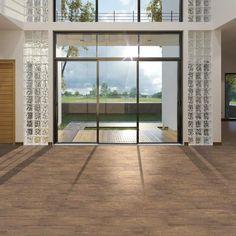 Achim Nexus x Saddle Vinyl Plank Flooring at Lowe's. Look no further than our Nexus plank collection. Our wood-look vinyl is easy Luxury Vinyl Tile, Luxury Vinyl Plank, Vinyl Plank Flooring, Hardwood Floors, Vinyl Planks, Allure Flooring, Armstrong Flooring, Grey Oak, White Oak