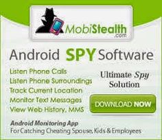 iphone spy software no jailbreak
