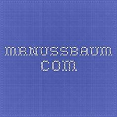 mrnussbaum.com - Biomes Interactive
