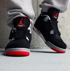 15 Best Jordan's images Jordans, Air Jordan, Sneakers  Jordans, Air jordans, Sneakers
