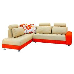A+ Child Supply Jessica Kid's Sofa Set