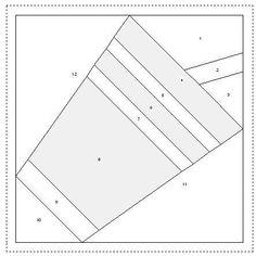 View album on Yandex. Beach Quilt, Foundation Paper Piecing, Views Album, Line Chart, Applique, Quilts, Yandex, Shapes, Scrappy Quilts