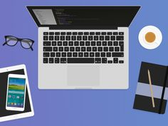 Interactive Coding Bootcamp – Boing Boing