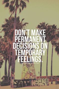 feelings quotes | Tumblr