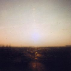 #adadad.fr #adriendewisme #vision #abstraction #photography #inspiration #horizon #travel #train #landscape