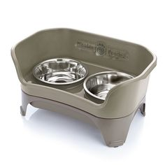 Neater Feeder Express Pet Food & Water Bowls order online at QVCUK.com