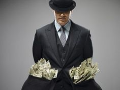 Most of them weren't always rolling in it. Here are 25 tips from rich people on how to make your money matter.