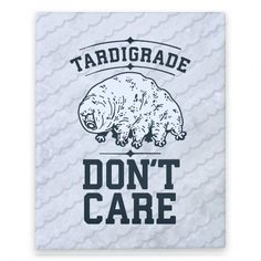 Tardigrade Don't Care: Thanks to Neil Degrasse Tyson, I know what this is!!! #Cosmos, best show ever.