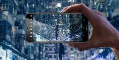 HMD Global vient d'annoncer officiellement le Nokia X6, le premier smartphone de la marque à disposer d'une encoche au dessus de l'écran principal. Le dispositif est un milieu de gamme enveloppé dans un cadre en aluminium arborant un écran de 5,8 pouces FHD+ de 1080×2280 pixels avec un rapport d'aspect 19: 9 protégé par un …