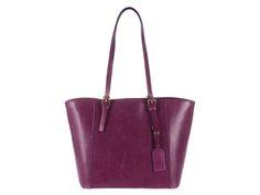 Jekyll & Hide Shanghai Orchid Leather Handbag #MyLuxury #envy #fashion