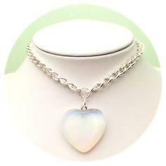 http://shopmoonchild.bigcartel.com/product/opalite-heart-chain-choker