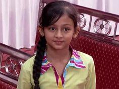 Indu to get abducted by eunuch Rajrani in Zee TV's Hitler Didi!