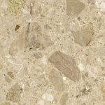 Rearo Versa Tile No Grout Around The House Pinterest Ranges Tile And Grout