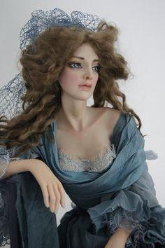 Alexandra Khudyakova