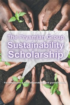 To be eligible, applicants must be employees of Prysmian and/or their dependents or grandchildren who meet the following requirements: SEE SCHOLARSHIP PAGE Dorm Hacks, College Hacks, College Packing, Study Tips, Sustainability, Grandchildren, Green, College Tips, Sustainable Development