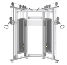 AN SERIES – Commercial Gym Equipments Commercial Gym Equipment, No Equipment Workout, Workout Machines, Trainers, Tennis, Sweatshirts, Athletic Shoes, Sweat Pants, Coaches
