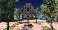 Fantasy Faire 2014 - Sanctum_002