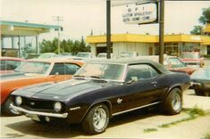 Muscle Cars, Vehicles, Car, Vehicle, Tools
