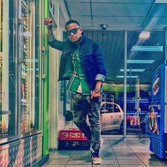 Image result for sa hip hop instagram South Africa, Hip Hop, Image, Instagram, Hiphop
