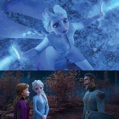Frozen Art, Frozen Movie, Disney Frozen Elsa, Arte Disney, Disney Art, Disney Movies, Frozen Wallpaper, Disney Wallpaper, Disney And Dreamworks