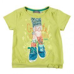 cc2444d03 10 Best Girls graphic t-shirt images