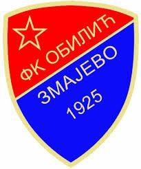 FK PROLETER RAVNO SELO serbia