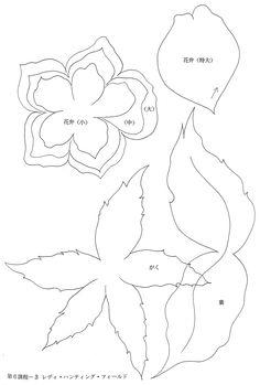 mqwu1cfOwPA.jpg (1458×2160)