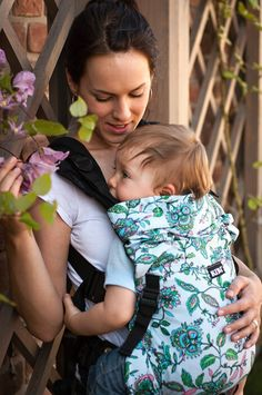 Baby Wearing, Little Ones, Baby Car Seats, Presents, Children, Gifts, Young Children, Boys, Kids