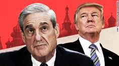 There are multipl GOP bills trying to severely curtail special counsel Robert Mueller's investigation into the Trump campaign's ties to Russia. Anyone who supports ending the Trump-Russia probe is simply doing Donald Trump's bidding - and siding with Vladimir Putin over the vital interests of protecting American democracy.