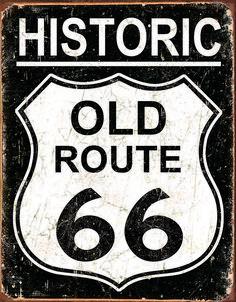 "TIN SIGN Motor head Garage Since 1939 /"" Harley Motorcycles METAL /"" LEGENDS"