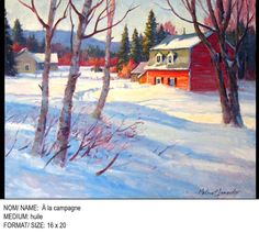 Helmut Langeder Paintings, Art, Painted Canvas, Paint, Painting Art, Kunst, Draw, Painting, Portrait
