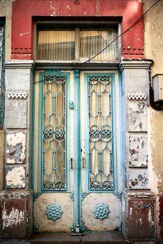West Turkey: Pergamon > Ottoman house