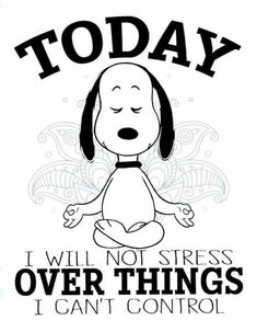 Wisdom Quotes, Words Quotes, Me Quotes, Funny Quotes, Sayings, Snoopy Images, Snoopy Pictures, Peanuts Quotes, Snoopy Quotes