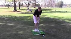 Improve #golf #chipping to execute the perfect #golf #swing Golf Score, Golf Training Aids, Golf Chipping, Perfect Golf, Improve Yourself, Positivity, Popular, Popular Pins, Optimism
