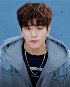 Seungmin | Stray Kids